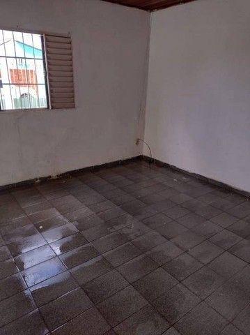 RC- Linda casa na Sacramenta - Foto 7