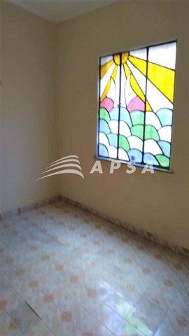Casa para alugar com 5 dormitórios em Benfica, Fortaleza cod:34295 - Foto 8