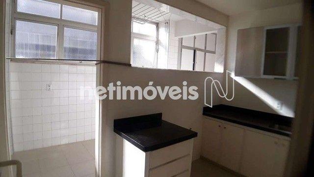 Apartamento à venda com 3 dormitórios em São josé (pampulha), Belo horizonte cod:802647 - Foto 19