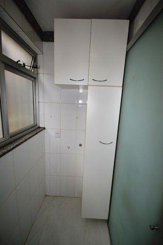 São Pedro venda 03 quartos px Marista R$570M - Foto 19