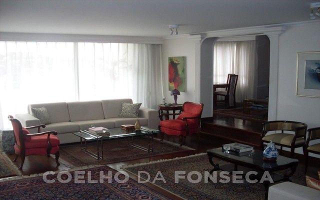 São Paulo - Apartamento Padrão - Real Parque - Foto 5