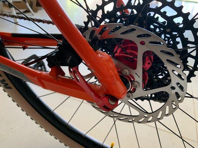 Bike Scott Scale  960  - Foto 6