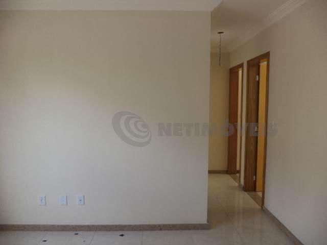 Apartamento à venda com 3 dormitórios em Santa mônica, Belo horizonte cod:531224 - Foto 5