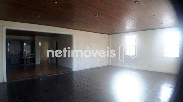 Casa à venda com 4 dormitórios em São luiz (pampulha), Belo horizonte cod:406800 - Foto 13