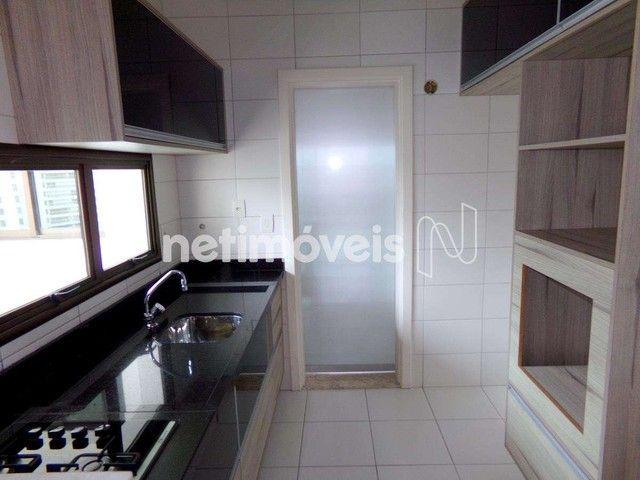 Locação Apartamento 3 quartos Patamares Salvador - Foto 15