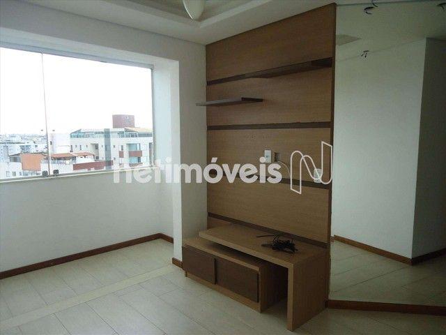 Apartamento à venda com 3 dormitórios em Castelo, Belo horizonte cod:429976 - Foto 5