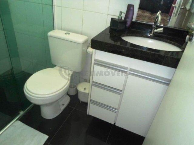 Apartamento à venda com 3 dormitórios em Santa amélia, Belo horizonte cod:372230 - Foto 5