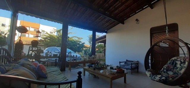 Excelente casa próxima ao parque de exposição no Vila Emurc - Foto 12