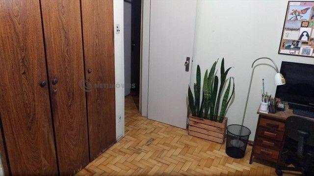 Apartamento à venda com 3 dormitórios em Santa efigênia, Belo horizonte cod:680934 - Foto 9