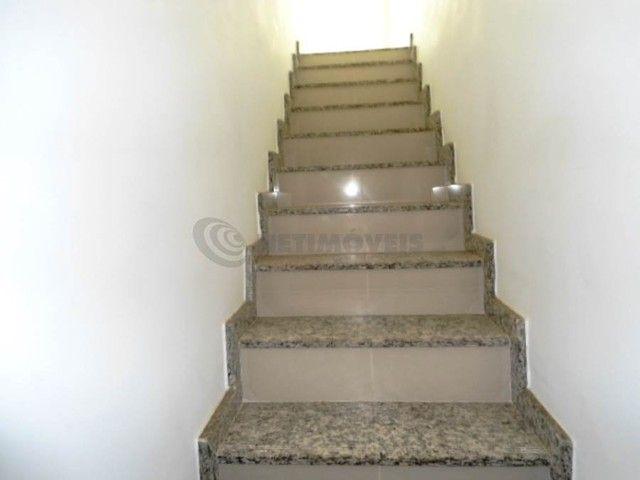 Apartamento à venda com 3 dormitórios em Santa amélia, Belo horizonte cod:372230 - Foto 16