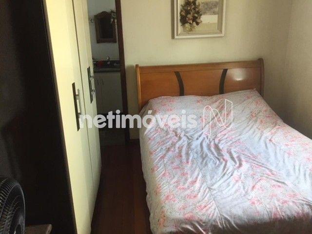 Apartamento à venda com 4 dormitórios em Jardim leblon, Belo horizonte cod:707445 - Foto 20