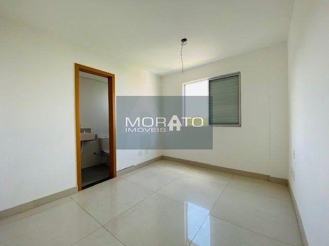 BELO HORIZONTE - Apartamento Padrão - Santa Terezinha - Foto 17