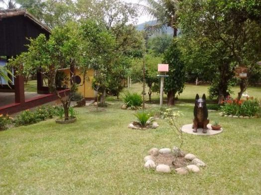 Sitio em guapimirim - Foto 8