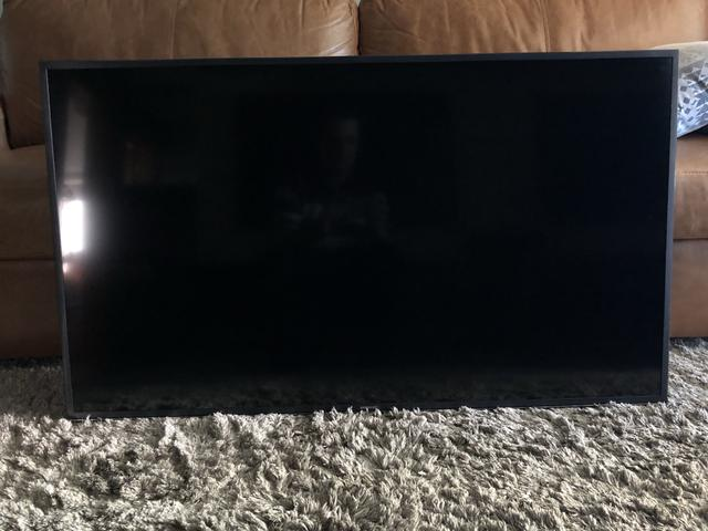 Tv 50? Samsung LED