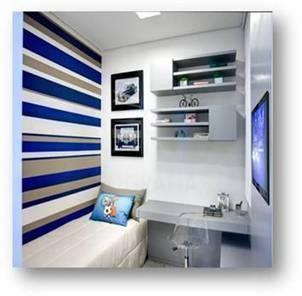 Apartamento à venda com 3 dormitórios em Serra, Belo horizonte cod:1021 - Foto 12