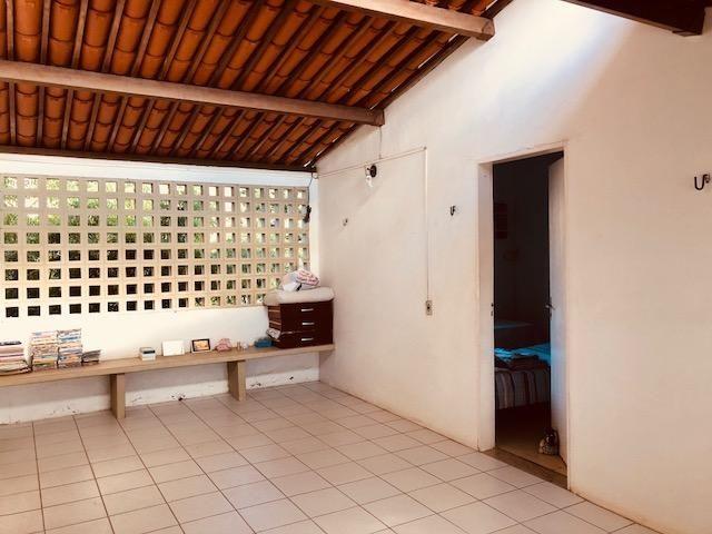 Excelente casa com piscina em Olinda, 5 quartos + piscina - Foto 19