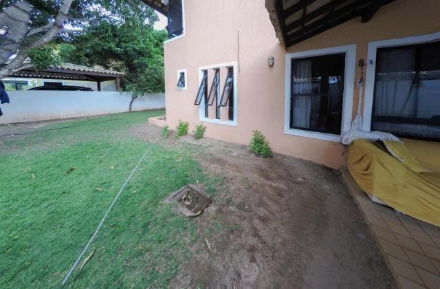 Casa residencial à venda, stella maris, salvador. - Foto 15