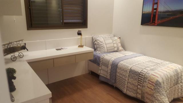 Apartamento à venda com 3 dormitórios em Buritis, Belo horizonte cod:886 - Foto 14