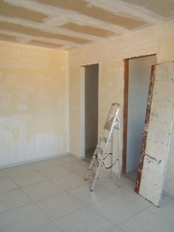 Cobertura à venda com 4 dormitórios em Novo progresso, Contagem cod:764 - Foto 7