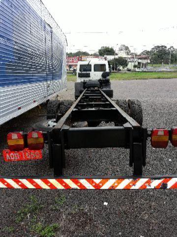 Cargo 1517E