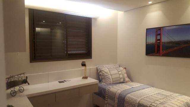 Apartamento à venda com 3 dormitórios em Buritis, Belo horizonte cod:886 - Foto 15