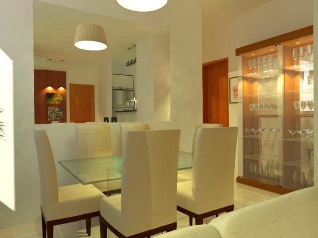 Otimo apartamento bem localizado - Foto 6