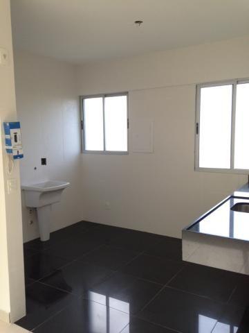 Otimo apartamento com 03 quarto suite bem localizado. - Foto 19