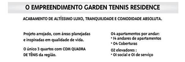 Apartamento à venda com 3 dormitórios em Serra, Belo horizonte cod:1021 - Foto 10
