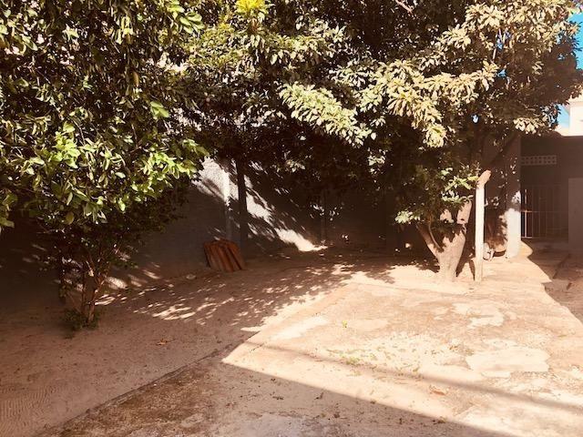 Excelente casa com piscina em Olinda, 5 quartos + piscina - Foto 10