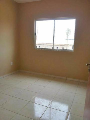 More no que é seu pelo minha casa minha vida até 100% financiado apartamento de 2 quartos - Foto 6