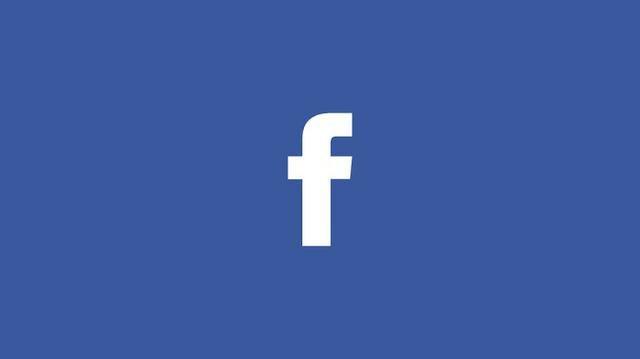 Pagina no Face - 200.000 seguidores