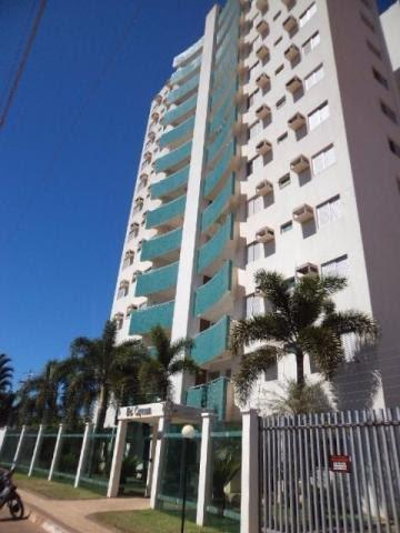 Edifício Cayman