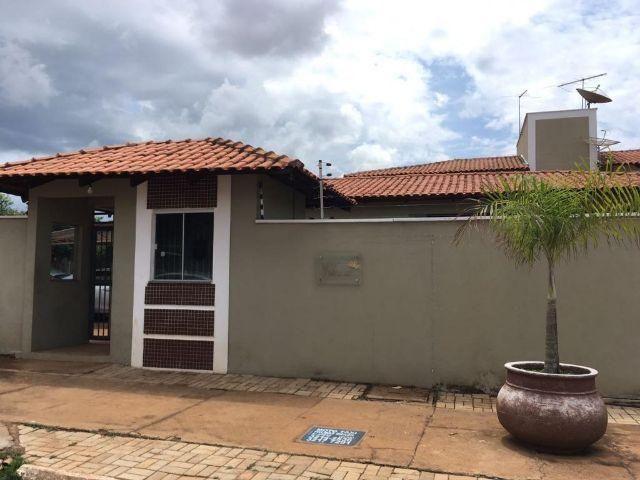 AP0532-Venda-Apartamento 1004 Sul-Palmas-TO-