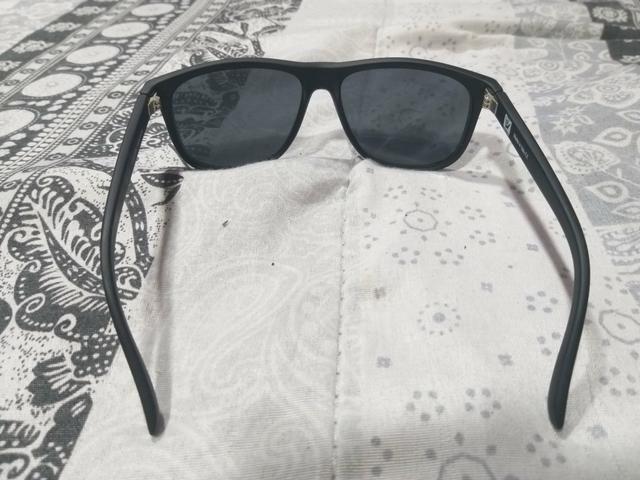 e60dec287ac2a Óculos - Bijouterias