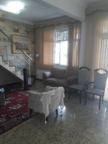 Cachambi - Casa Triplex - Condomínio Fechado -5 Quartos - Aceito Permuta Apt. Méier - Foto 3