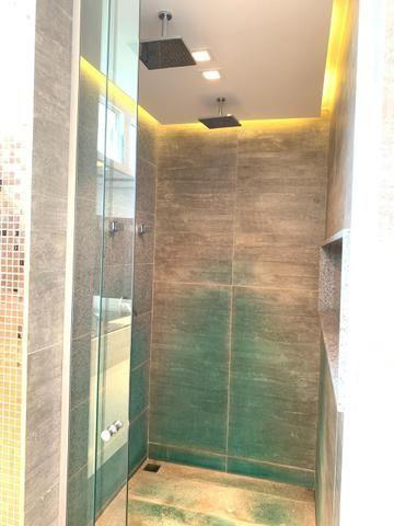 Casa no Aldebaran, 5 quartos suite , Condomínio Fechado - Foto 9