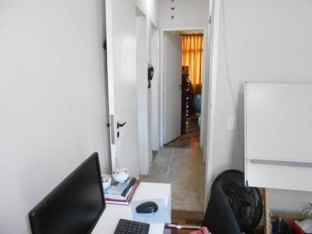Apartamento com 85M², 2 quartos em Icaraí - Niterói - RJ - Foto 14