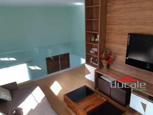 Casa Duplex 3 quartos em Mata da Praia - Foto 9
