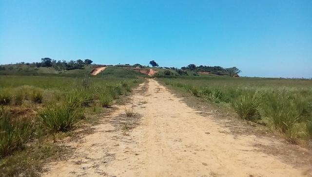 Excelentes lotes financiados em Jaconé, Saquarema - Foto 2
