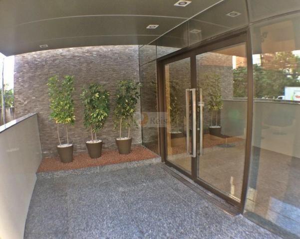 Sala comercial, 41 m², em Boa Viagem, 290 mil - Foto 3
