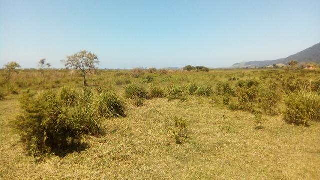 Excelentes lotes financiados em Jaconé, Saquarema - Foto 15