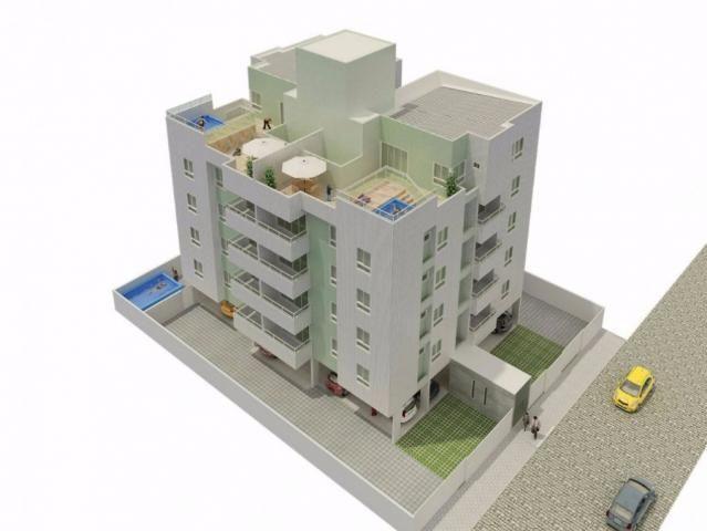 Apartamento no Bessa - Foto 11