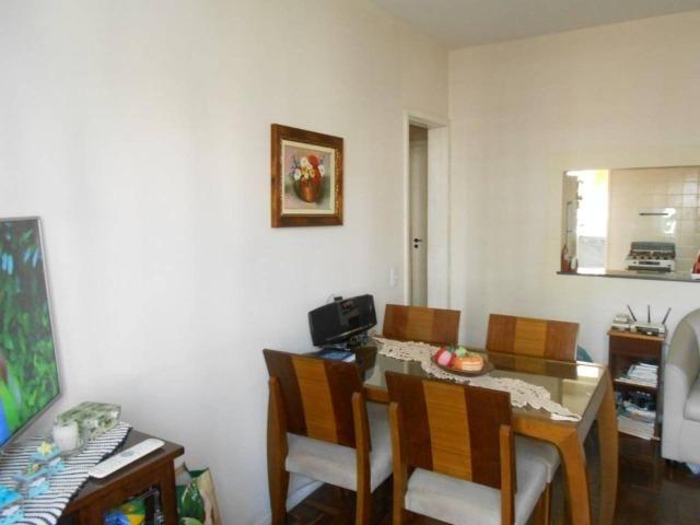 Apartamento com 85M², 2 quartos em Icaraí - Niterói - RJ - Foto 17