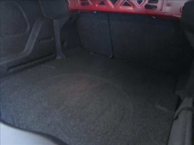 Chevrolet Cruze 1.4 Turbo Ltz 16v - Foto 12