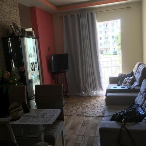 Ap. em Manguinhos, 2 quartos - Foto 16