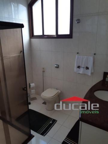 Casa Duplex 3 quartos em Mata da Praia - Foto 15