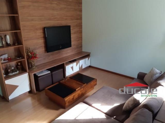 Casa Duplex 3 quartos em Mata da Praia - Foto 10