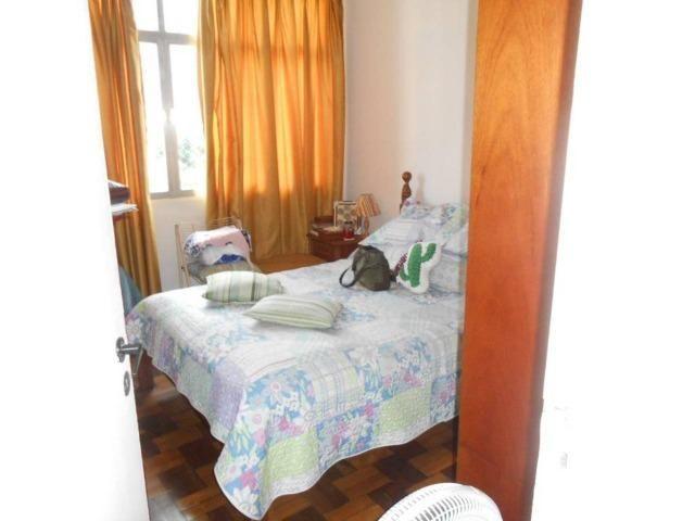Apartamento com 85M², 2 quartos em Icaraí - Niterói - RJ - Foto 18