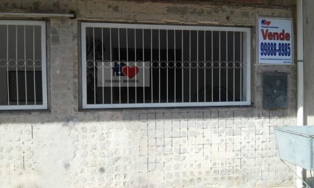 Casa, Marcílio de Noronha, Viana-ES - Foto 2