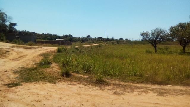 Excelentes lotes financiados em Jaconé, Saquarema - Foto 10